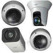 High quality streaming HD cams